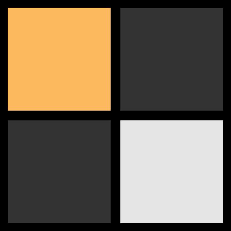 https://smartpavingbristol.co.uk/wp-content/uploads/2021/01/short-logo.png