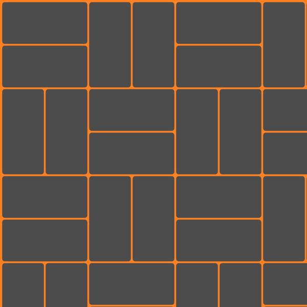 https://smartpavingbristol.co.uk/wp-content/uploads/2021/02/basket-weave-1.png